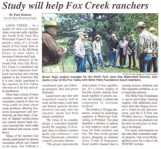 fox-creek-article